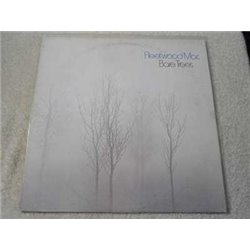 Fleetwood Mac - Bare Trees Vinyl LP Record For Sale