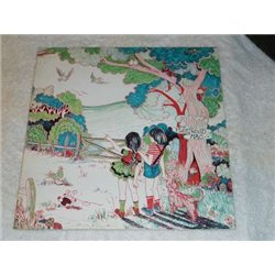 Fleetwood Mac Kiln House Vinyl LP Record For Sale