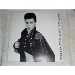 Prince - Kiss Vinyl Lp For Sale