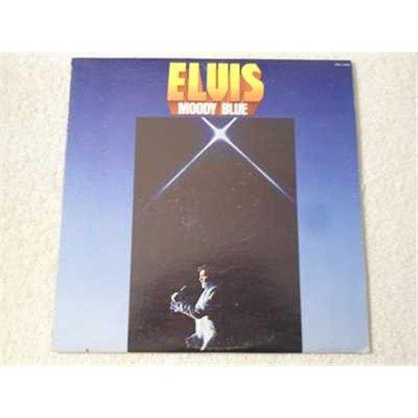 Elvis+Moody+Blue+LP