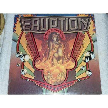 Eruption+Featuring+Precious+Wilson