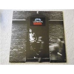 John Lennon - Rock N Roll Vinyl LP Record For Sale