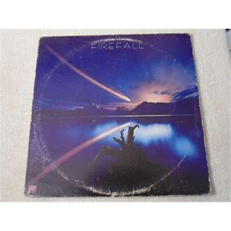 Firefall+Band