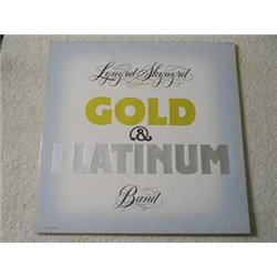 Lynyrd Skynyrd - Gold And Platinum 2x LP Vinyl Record For Sale