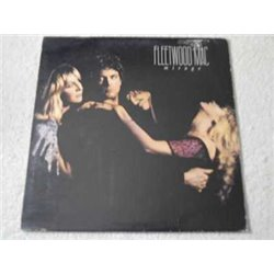 Fleetwood Mac - Mirage Vinyl LP Record For Sale