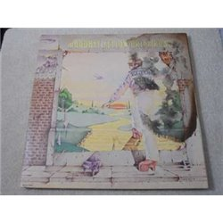 Elton John - Goodbye Yellow Brick Road 2xLP Vinyl Record For Sale