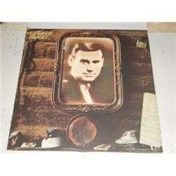 George Jones - Superpak 2xLP Vinyl Record For Sale