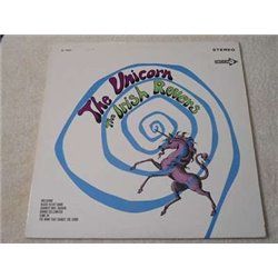 The Irish Rovers - The Unicorn LP Vinyl Record For Sale