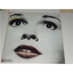 Judy Garland - A Star Is Born LP
