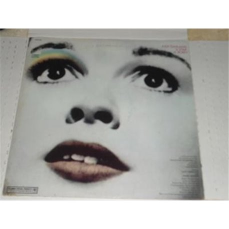 Judy Garland - A Star Is Born LP