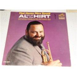 Al Hirt - That Honey Horn Sound LP