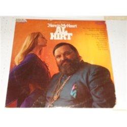 Al Hirt - Here In My Heart LP