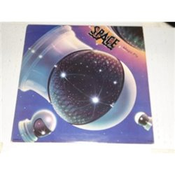 Space - Magic Fly RARE US Press LP For Sale