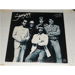 Spirit - Farther Along RARE PROMO LP For Sale