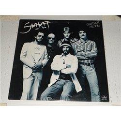 Spirit - Farther Along LP For Sale
