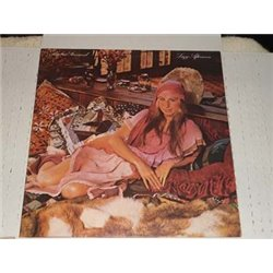 Barbra Streisand - Lazy Afternoon Gatefold LP Vinyl Record For Sale