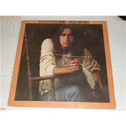 Dan Fogelberg - Souvenirs Vinyl LP For Sale