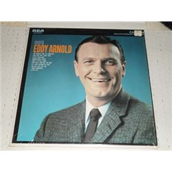 Eddy Arnold - More Vinyl LP For Sale