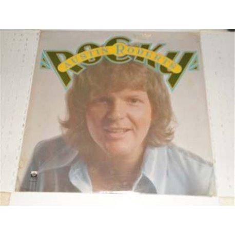 Austin Roberts - Rocky Vinyl LP For Sale