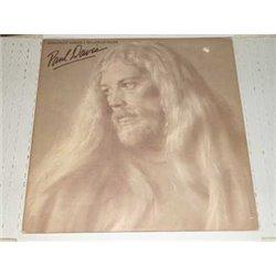 Paul Davis - Singer Of Songs Teller Of Tales Vinyl Lp For Sale