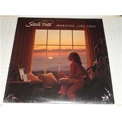 Sandi Patti - Morning Like This Vinyl LP For Sale