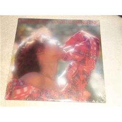 Willie Hutch - Color Her Sunshine Vinyl LP For Sale
