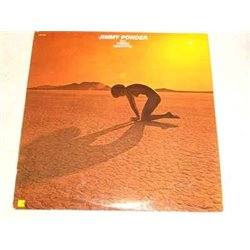 Jimmy Ponder - All Things Beautiful Vinyl LP For Sale