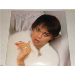 Deniece Williams - My Melody Vinyl LP Record For Sale