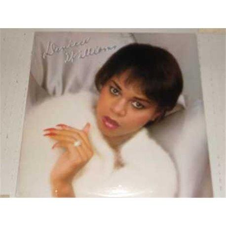 Deniece Williams - My Melody Vinyl LP For Sale
