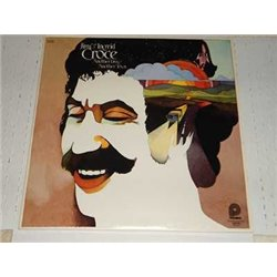 Jim and Ingrid Croce - Another Day Another Town Vinyl LP For Sale