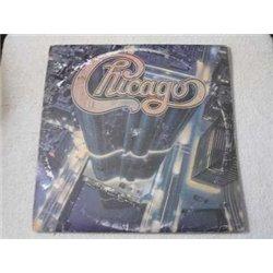 Chicago - 13 LP Vinyl Record
