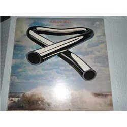 Mike Oldfield - Tubular Bells - Exorsist Theme Song LP For Sale