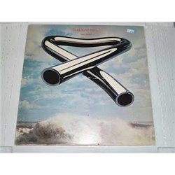 Mike Oldfield - Tubular Bells - Exorsist Theme Song LP Sale VG++