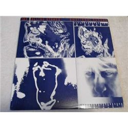 The Rolling Stones - Emotional Rescue Vinyl LP For Sale