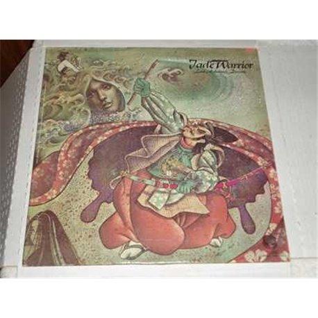 Jade Warrior - Last Autumns Dream Vinyl LP For Sale