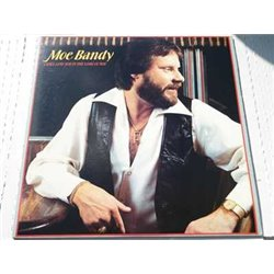 Moe Bandy - I Still Love You In The Same Ol Way Vinyl LP Sale