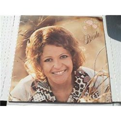 Brenda Lee - Brenda Vinyl LP Record For Sale