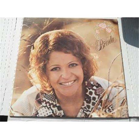 Brenda Lee - Brenda Vinyl LP Record For Sale