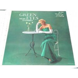 Helen O' Connell - New And Now Vinyl LP Record For Sale