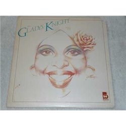 Gladys Knight - Miss Gladys Knight Vinyl LP For Sale