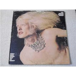 The Edgar Winter Group - They Only Come Out At Night Vinyl LP For Sale
