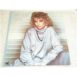 Tanya Tucker - Changes Vinyl LP Record For Sale
