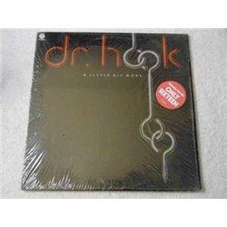 Dr Hook - A Little Bit More Vinyl LP Record For Sale