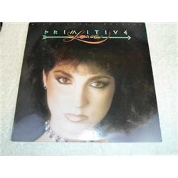 Miami Sound Machine - Primitive Love Vinyl LP For Sale