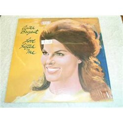 Anita Bryant - Love Lifted Me Vinyl LP For Sale