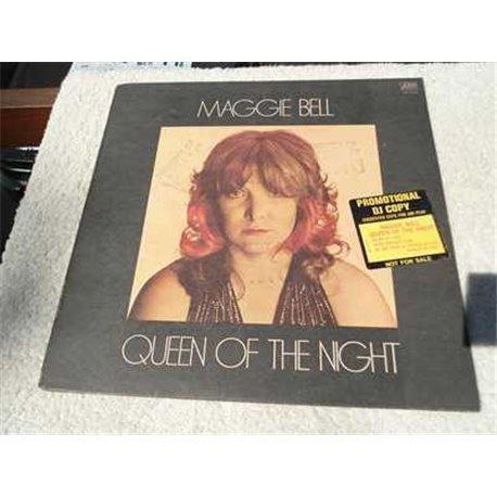 Maggie Bell - Queen Of The Night Vinyl LP For Sale