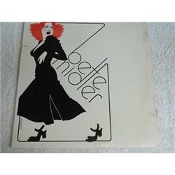 Bette Midler - Self Titled Vinyl LP Record For Sale