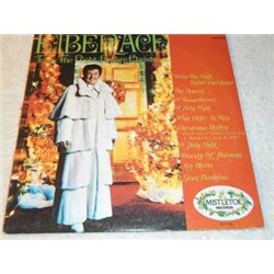 Liberace - Twas The Night Before Christmas Vinyl LP For Sale