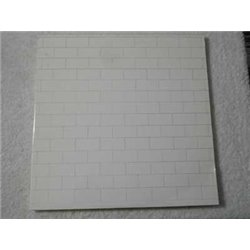 Pink Floyd - The Wall 2x LP Gatefold Vinyl LP Record For Sale