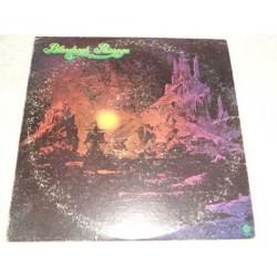 Bloodrock - Passage Vinyl LP Record For Sale